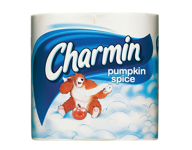 16 Pumpkin Spice Products That Don T Exist And Should Never Exist