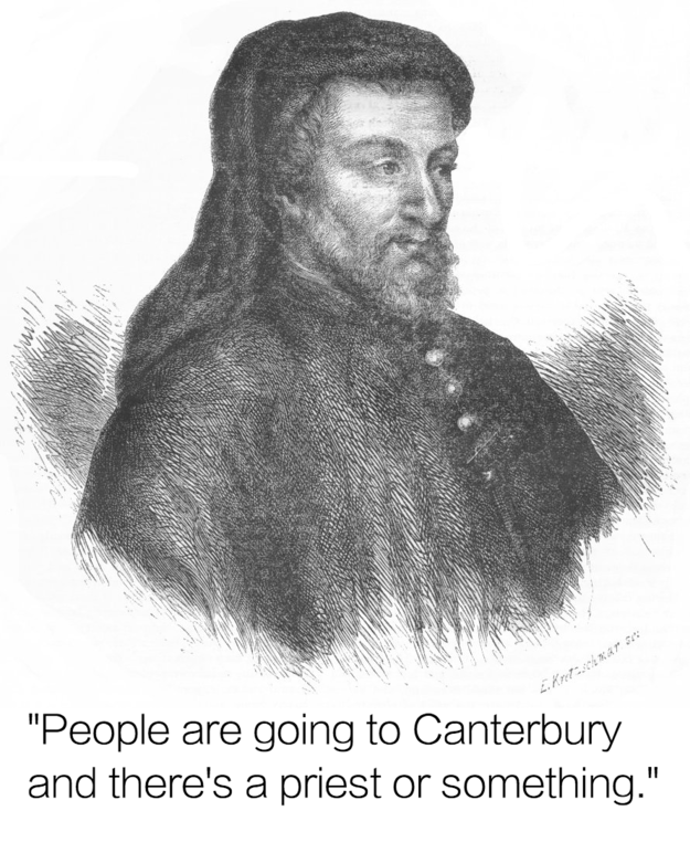 life of geoffrey chaucer essay Geoffrey chaucer chaucer millers tale chaucer knight tale chaucer nuns priests tale chaucer reeves tale new topic chaucer contribution to english poetry new topic geoffrey malins the battle of the somme new topic chaucer as father of english poetry.