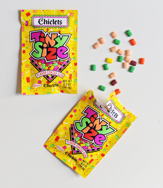 top 22 best candies from the 90s