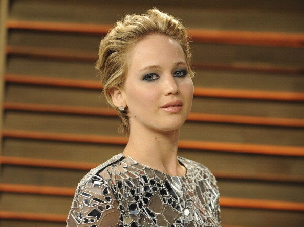 jennifer lawrence, victoria justice, other celebs victims of more