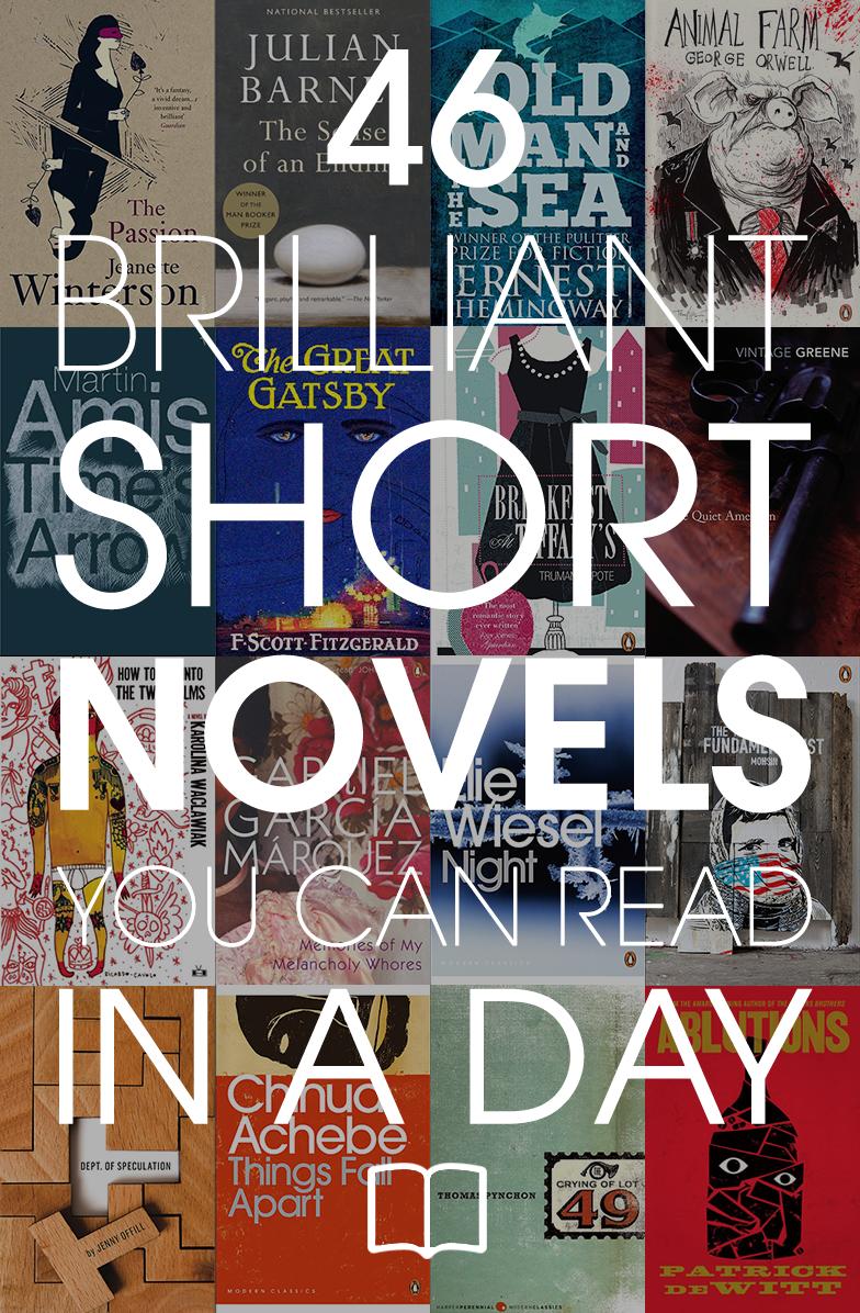 English Novels 2014 Pdf