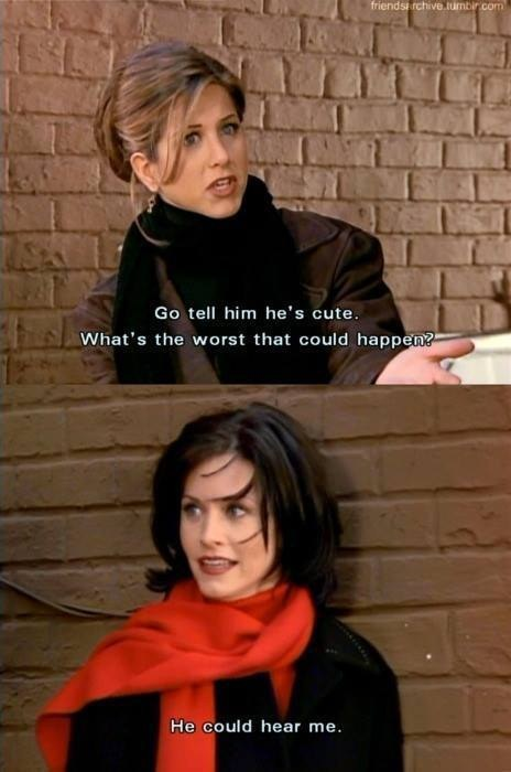 friends quotes that perfectly sum up your life