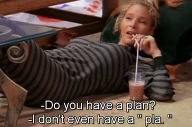 35 Friends Quotes That Perfectly Sum Up Your Life