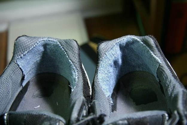 Leather Midsole Shoe Repir Supply