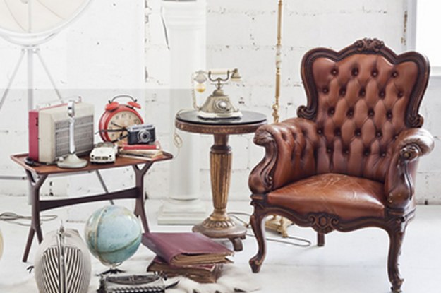9 Websites To Buy And Sell Used Furniture That Aren't Craigslist