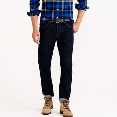 03adb02c11a 11 Essential Fall Style Staples Every Guy Needs Now