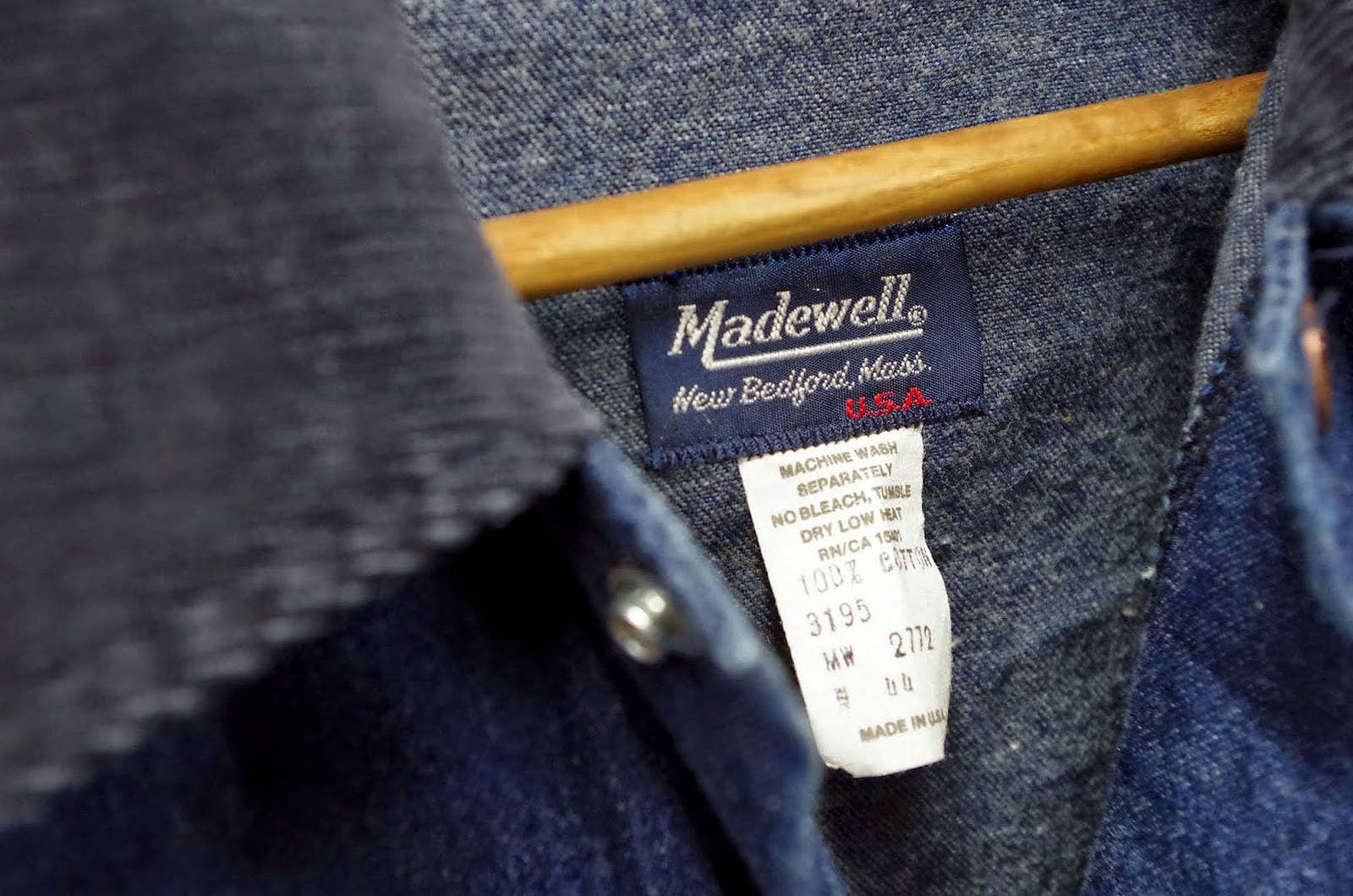 How Madewell Bought And Sold My Familys History Branded Gap Man Short Pants Original Share On Facebook