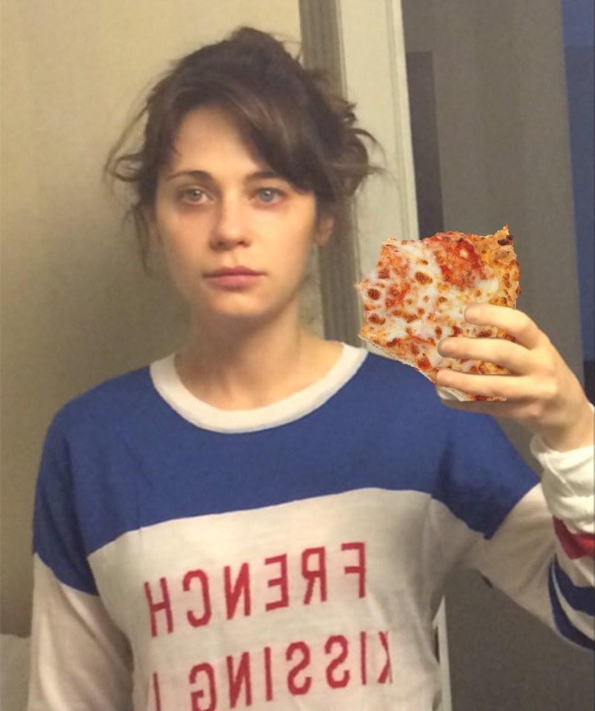 8 Best Celebrity Selfies images | Celebrity selfies ...