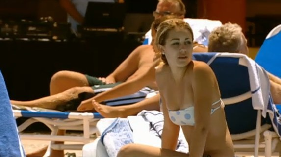 Video Bikini Lauren Brice  nudes (84 photo), iCloud, panties