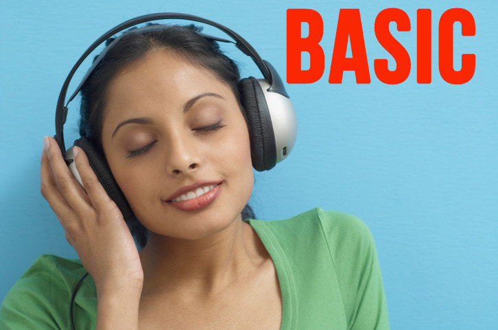 15 Things Basic Bitches Can U0026 39 T Get Enough Of