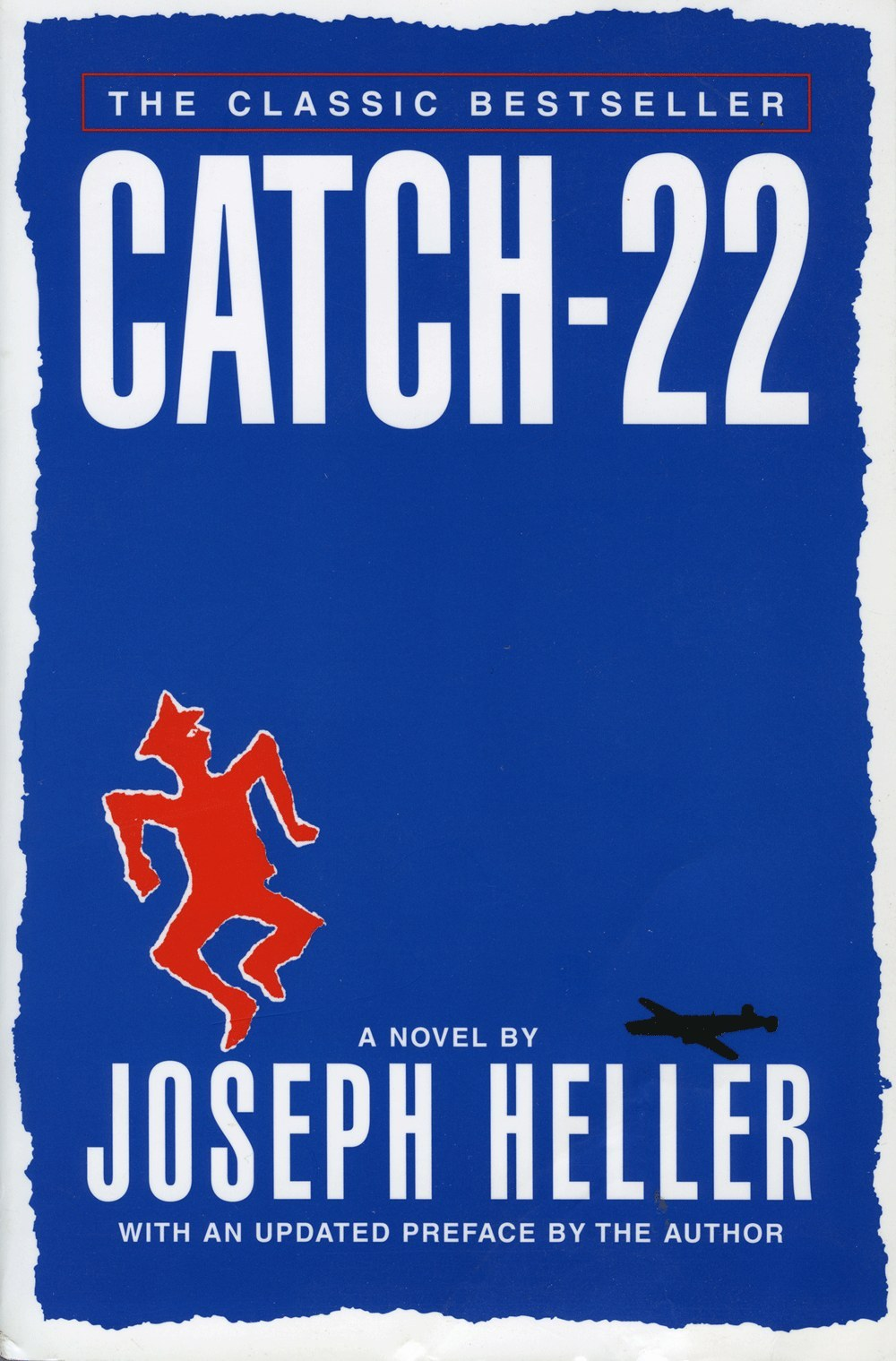 the insanity and frivolousness of war in catch 22 by joseph heller