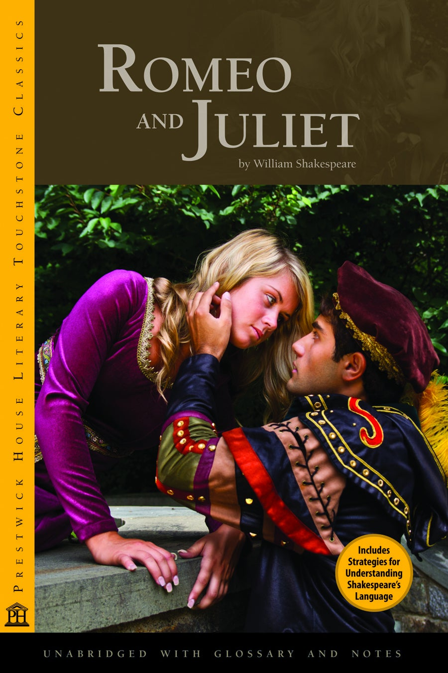 romeo and juliet differences between movie and book Romeo and juliet movie comparison in franco zeffirelli's 1968 version of romeo and juliet, is a traditional adaptation of shakespeare's original romeo and juliet, with some variations baz luhrmann directed the 1996 version, also known as the mtv romeo † juliet.