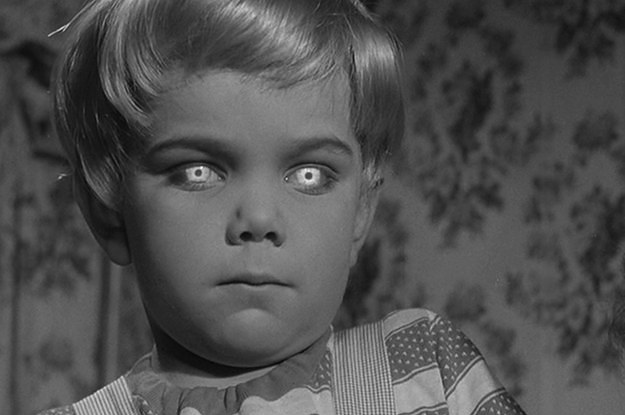 14 Must-Watch Horror Films From The 1960s
