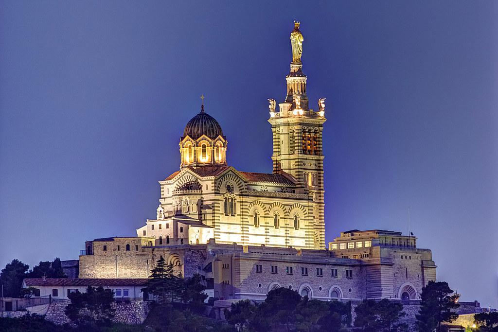 19 preuves que marseille est la plus belle ville du monde - La plus belle villa du monde ...