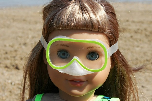 39 American Girl Doll Diys That Won T Break The Bank
