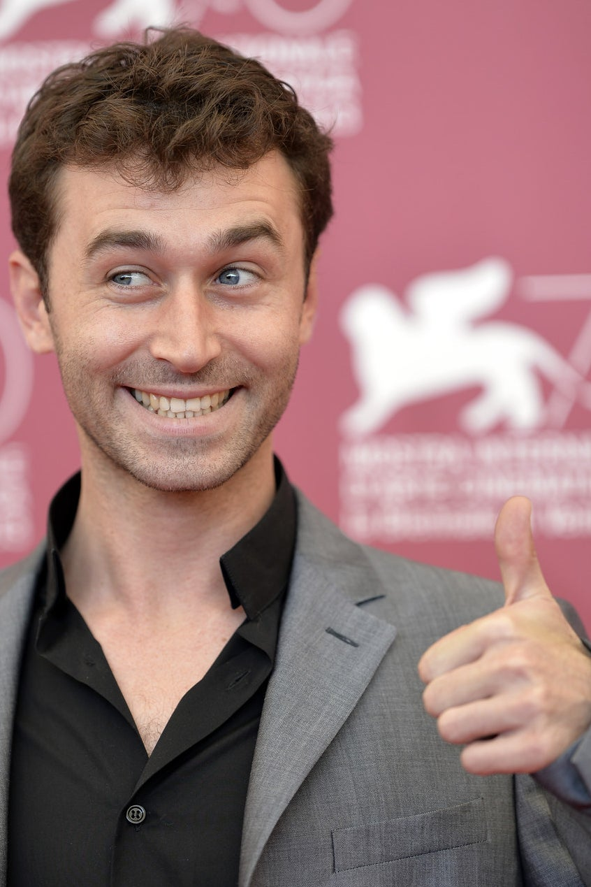 15 Things You Might Not Know About Porn Star James Deen-7494