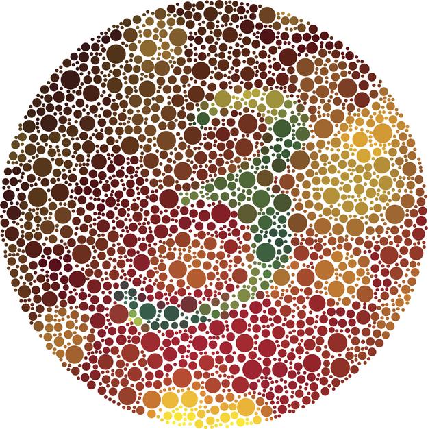 вид удаления картинки с цифрами цветовосприятие материал цветные