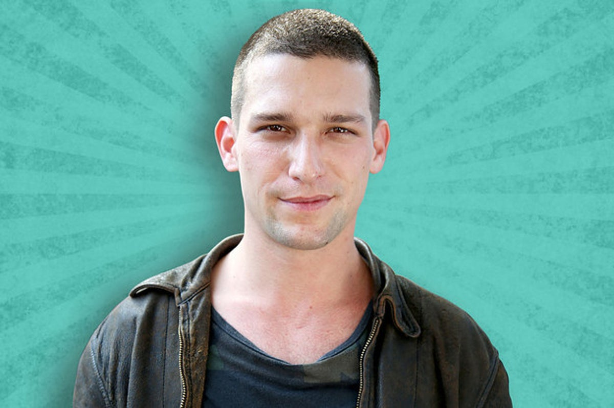 Tell Us About Yourself Ie Daren Kagasoff I love him, just love, that look, daren kagasoff, have a great friday, secret crush, image sharing, cute guys. tell us about yourself ie daren kagasoff
