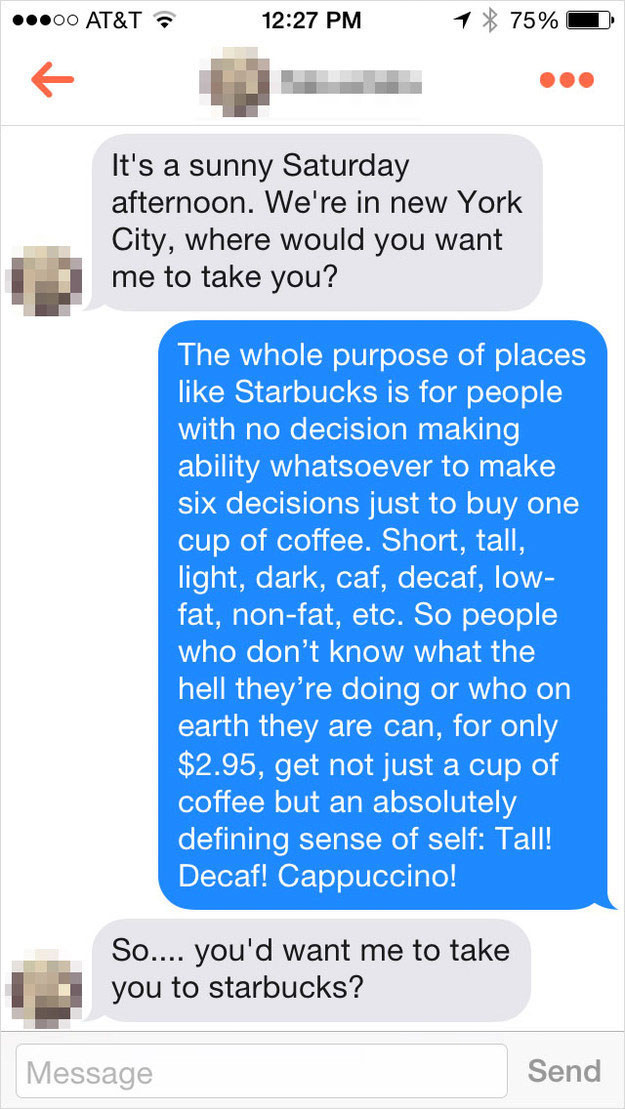 This Is What Happens When You Send Tinder Guys The Emails From ...