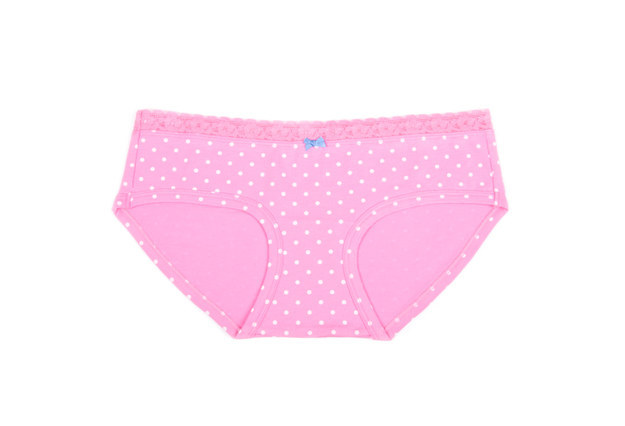 Man Sues Hospital After Waking Up From Colonoscopy In Pink Panties ...
