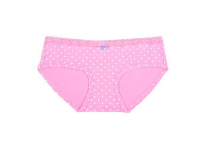 f7d6cb11c01f A man is suing a Delaware hospital after waking up from a routine  colonoscopy wearing pink woman's underwear.