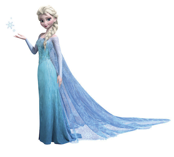 Queen Elsa  sc 1 st  BuzzFeed & How To Make The Last-Minute