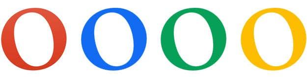 google. o