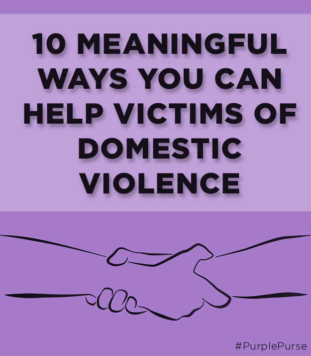 victims of domestic violence hopes to redemption This path-breaking book examines new justice practices for victims that are being used in the united restorative justice and violence against women edited by.