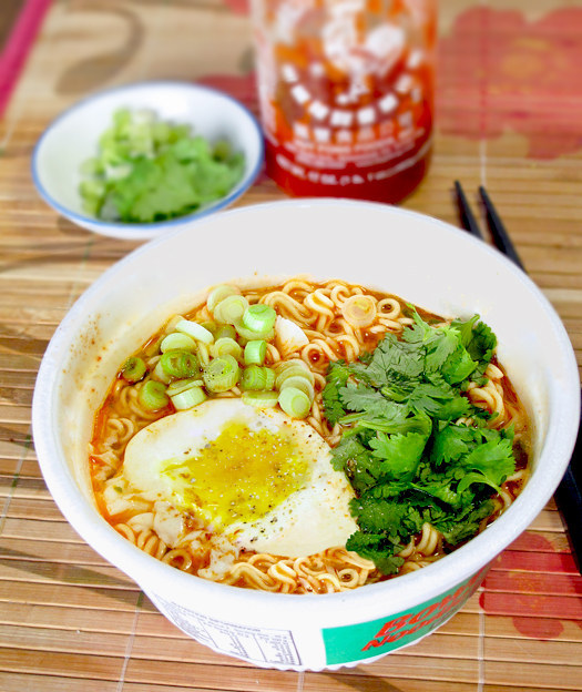 12 asian noodle dishes we can get enough of