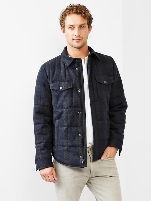 25 Men&39s Coats That Will Definitely Get You Laid