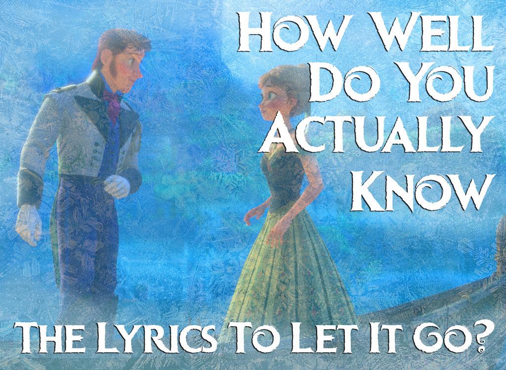 Nasty C – Do U Digg Lyrics   Genius Lyrics