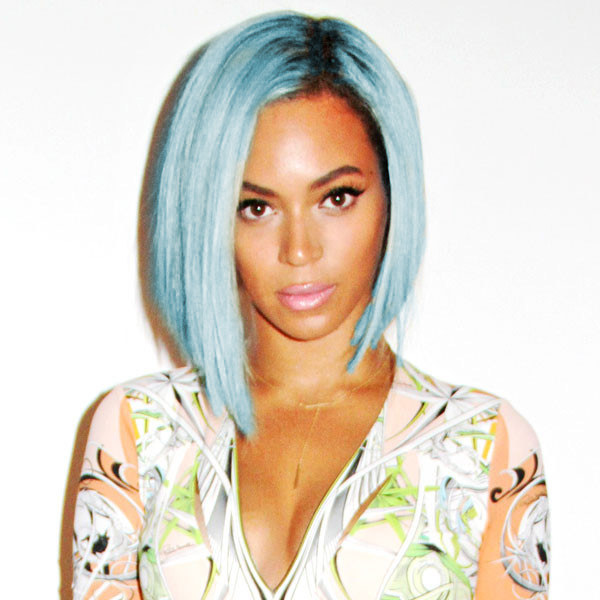 Beyonce hair color weave gallery hair extension hair if beyonce tried different hair colours and favourite bey img pmusecretfo gallery pmusecretfo Image collections