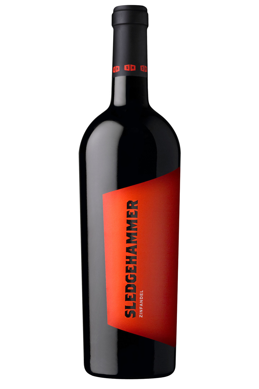 33 Brilliantly Designed Wine Bottles