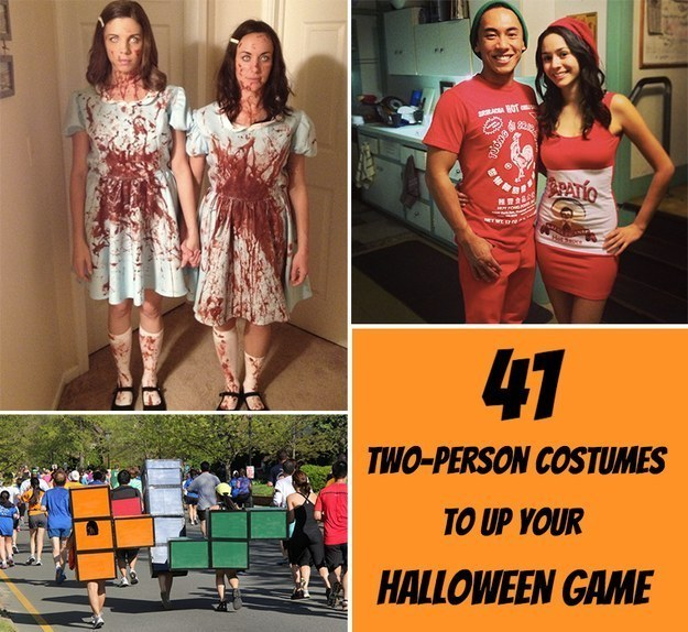 alannaokun halloween costume ideas absolutely everyone