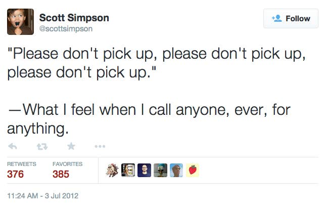 The Funniest Tweets Of All Time - 24 hilarious twitter jokes