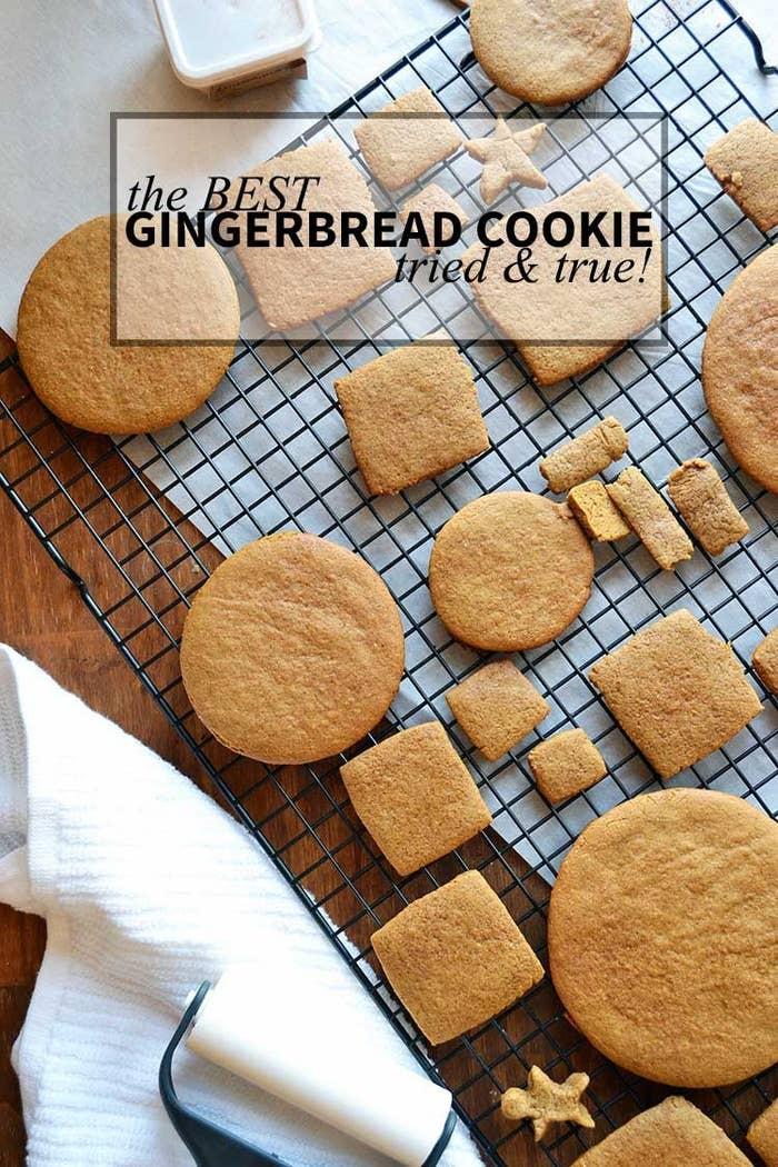 Find the recipe here.