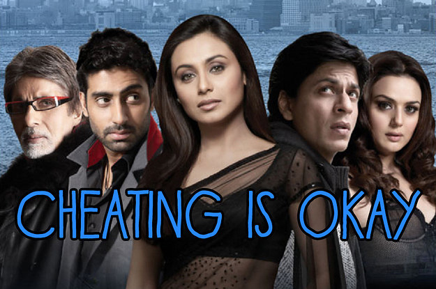 Kabhi Alvida Naa Kehna 3 full movie in hindi free download hdgolkes