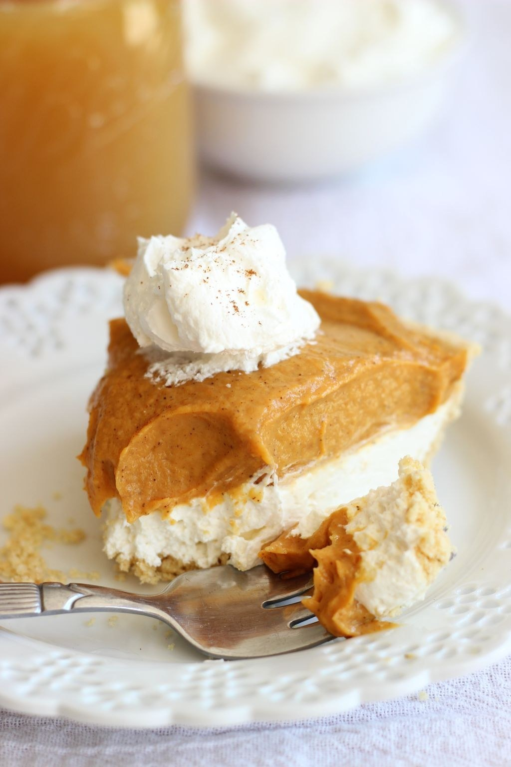 19 Things To Make For Thanksgiving If You Don't Have An Oven