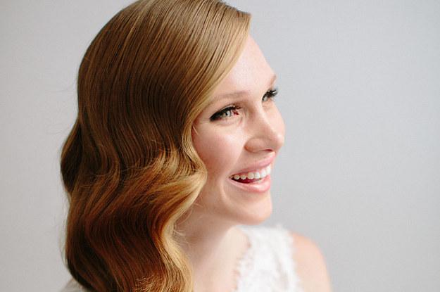 31 Penteados Maravilhosos Para Casamento Que Você Mesma