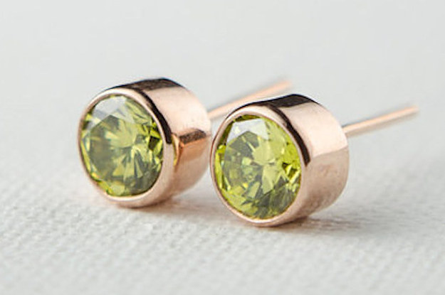 23-dainty-stud-earrings-you-can-wear-everyday-2-1611-1415819976-16_dblbig.jpg (625×415)