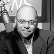 Do You Know What Your Favorite NPR Hosts Actually Look Like?What Npr Hosts Look Like