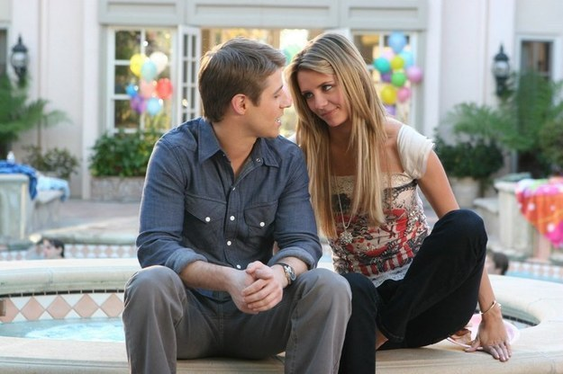 the oc episode guide season 3