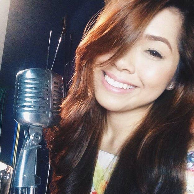 20 Filipino Music Artists You Need To Listen Right Now