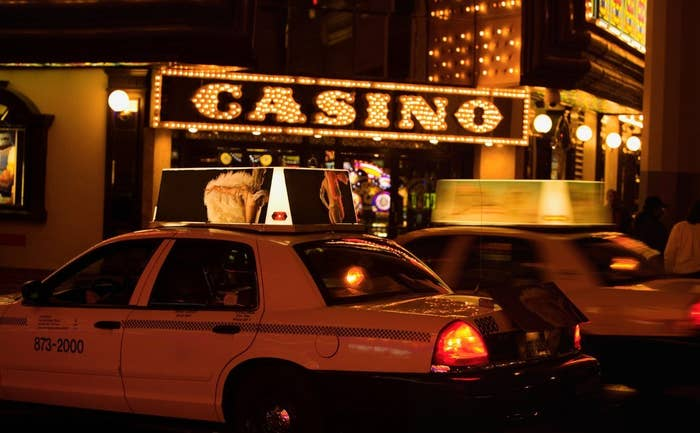 More than 330,000 Americans work in the casino industry. Internet gambling, especially if it includes a full assortment of casino style games, will reduce participation at brick and mortar casinos, with a commensurate impact on jobs in lodging, restaurant, entertainment and retail industries which rely on brick-and-mortar casinos.