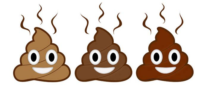 How To Hack Your Own Poop