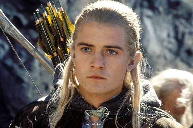 Prime If The Lord Of The Rings Quotes Were Elvish Motivational Posters Hairstyles For Women Draintrainus