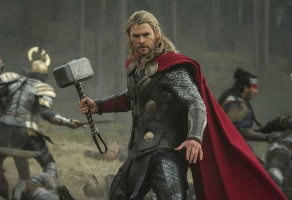 The next Chris Hemsworth or Margot Robbie is amongst us, with producers looking to cast a local actor in a key supporting role. They have already held auditions across the country.