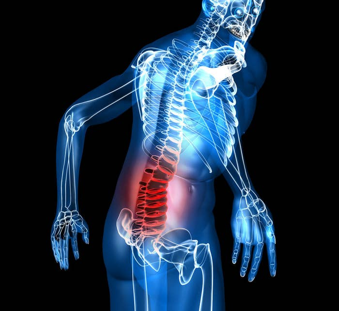 Boesler D et al (JAOA, 1993) demonstrated that OMT improved EMGs and back and menstrual pain.Andersson GB et al (NEJM, 1999) did a randomized, controlled trial, showing OMT treated back pain as well as medication.Burton AK et al (Eur Spine J, 1999) showed that OMT treated sciatica as well as injecting chemicals to dissolve herniated disks.William NH et al (Fam Pract, 2003) demonstrated that a clinic providing OMT improved long-term spinal pain.McReynolds TM & Sheridan BJ (JAOA, 2005) proved OMT was as effective as the drug ketorlac for treating spinal pain. Degenhardt BF et al (JAOA, 2007) showed that OMT altered levels of back pain biomarkers. Arienti C et al (Spinal Cord, 2011) showed that pain medication plus OMT treated back pain better than either medication or OMT alone.Parker J et al (JAOA, 2012) compared OMT in well- and less-hydrated patients with back pain, and demonstrated that OMT works best when well-hydrated.Vismara L et al (Man Ther, 2012) improved back pain in obese patients using OMT and an exercise regimen.Schwerla F et al (Forsch Komplementmed, 2008 & J Altern Complement Med, 2013) used OMT to improve neck pain intensity, disability and overall quality of life. Licciardone JC et al (Spine, 2003; Am J Obstet Gynecol, 2010; JAOA, 2012; JAOA 2013; Ann Fam Med, 2013 & Man Ther, 2013) did several well-designed studies, showing that OMT improves back pain and other symptoms among the general population, pregnant women, diabetics and depressed people both acutely and over time.Vieira-Pellenz F et al (Arch Phys Med Rehabil, 2014) did a randomized controlled, double-blind trial, proving OMT improved pain in patients with degenerative disk disease. Hensel KL et al (Am J Obstet Gynecol, 2014) did a randomized controlled trial of OMT and pregnancy and demonstrated reduced back pain and back-related function.