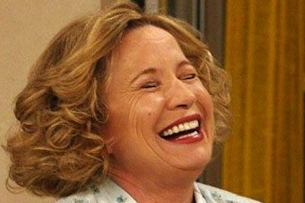 jokes to make a girl laugh online