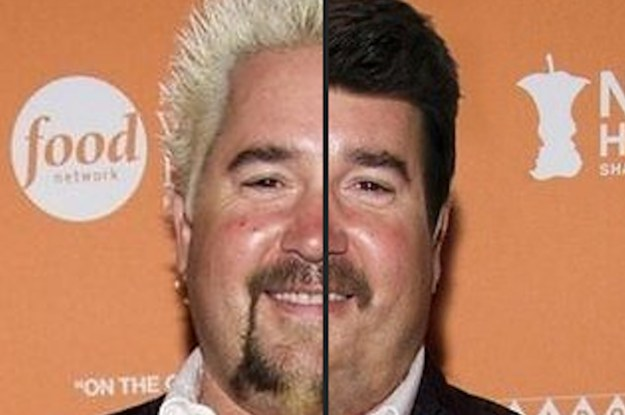 guy fieri dub turkey trouble